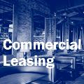 Commercial Leasing - COVID-19 Update