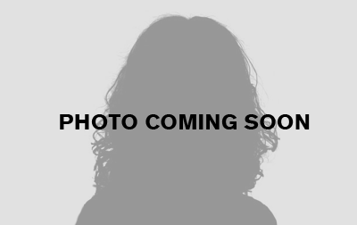 Image: Photo Coming Soon